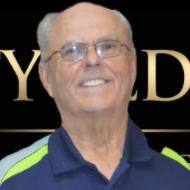 Llyod Lundstrom