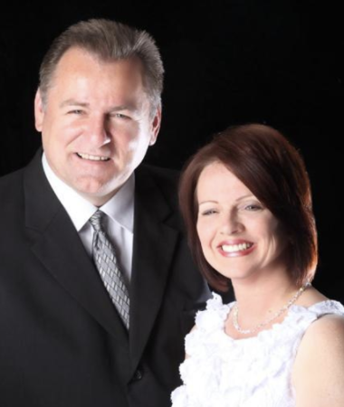 """Jesse Leon Rodgers – President – City Elders.Jesse Leon and Tammy Rodgers have served as pastors, evangelists, resident missionaries in Singapore South East Asia as well as Bible College instructors. Their greatest joy is their family of seven boys and one girl. His most recent project has been the """"Training for Reigning"""" discipleship series, an […]"""