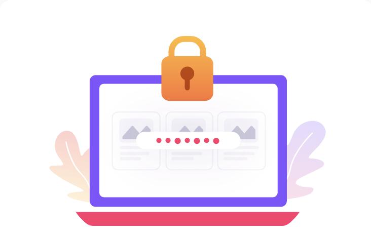 Private Hub Network